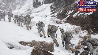 Top 30 news of Jammu Kashmir Khabar Dinbhar 10 Jan 2021