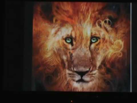 Yeshua Hamashiach - Jesus Is Lord