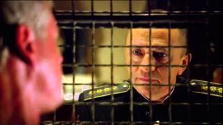 Последний корабль / The Last Ship (1 сезон, 8 серия) - Промо [HD]