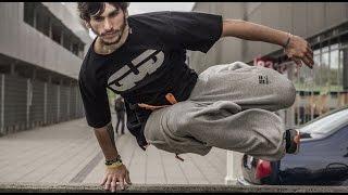 "Download Video Pedro ""Phosky"" León Gómez - 2015 Instagram Compilation | GUP | Parkour | FreeRun MP3 3GP MP4"