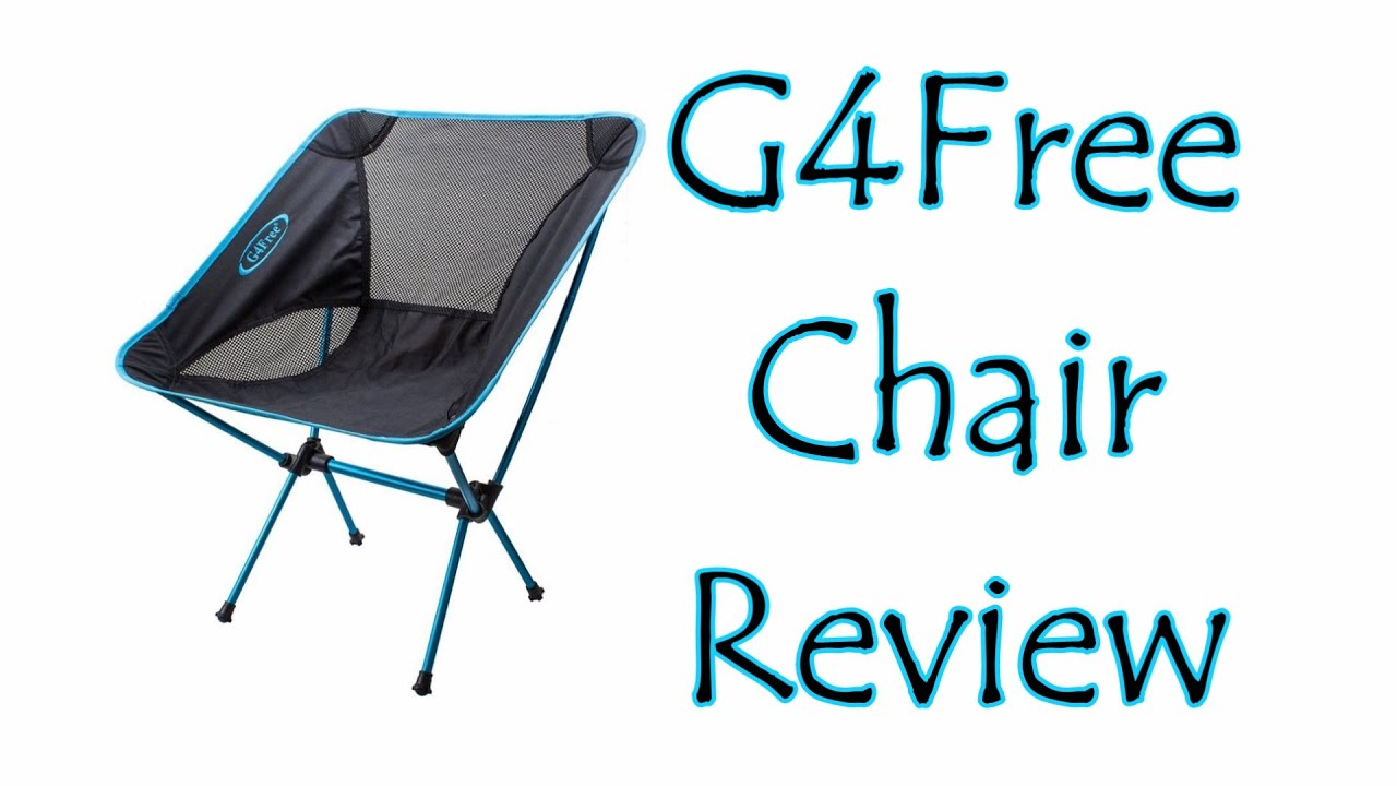 Big Agnes Helinox Chair Wood Desk Chairs With Wheels Alternative Save Money G4free Youtube