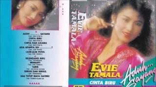 Adh...Sayang / Evie Tamara (original Full)