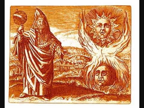 Book of Abramelin_0002.