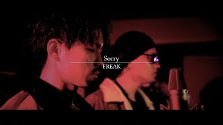 FREAK / Sorry(Rearrange MV Short Ver.)