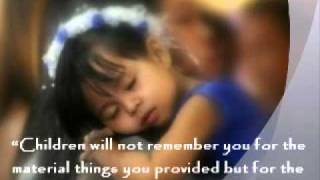 The eyes of a child by Air Supply (lyrics)