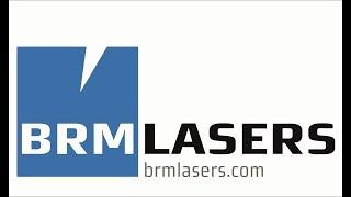 Winterswijk in bedrijf - BRM Lasers