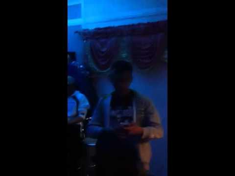 RJ Mobile Disco and Karaoke