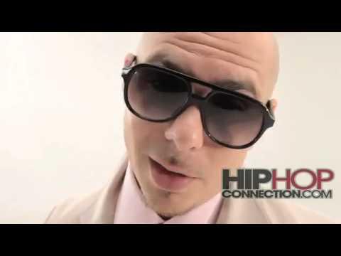 Bon, bon, bon + Papa Americano (Remix) (HipHopConnection.com)
