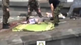 Луганская ЗАЧИСТКА НАЧАЛАСЬ !! ОГА После авиаудара Луганск война,Луганск 2014,Луганск сейчас,Луганск