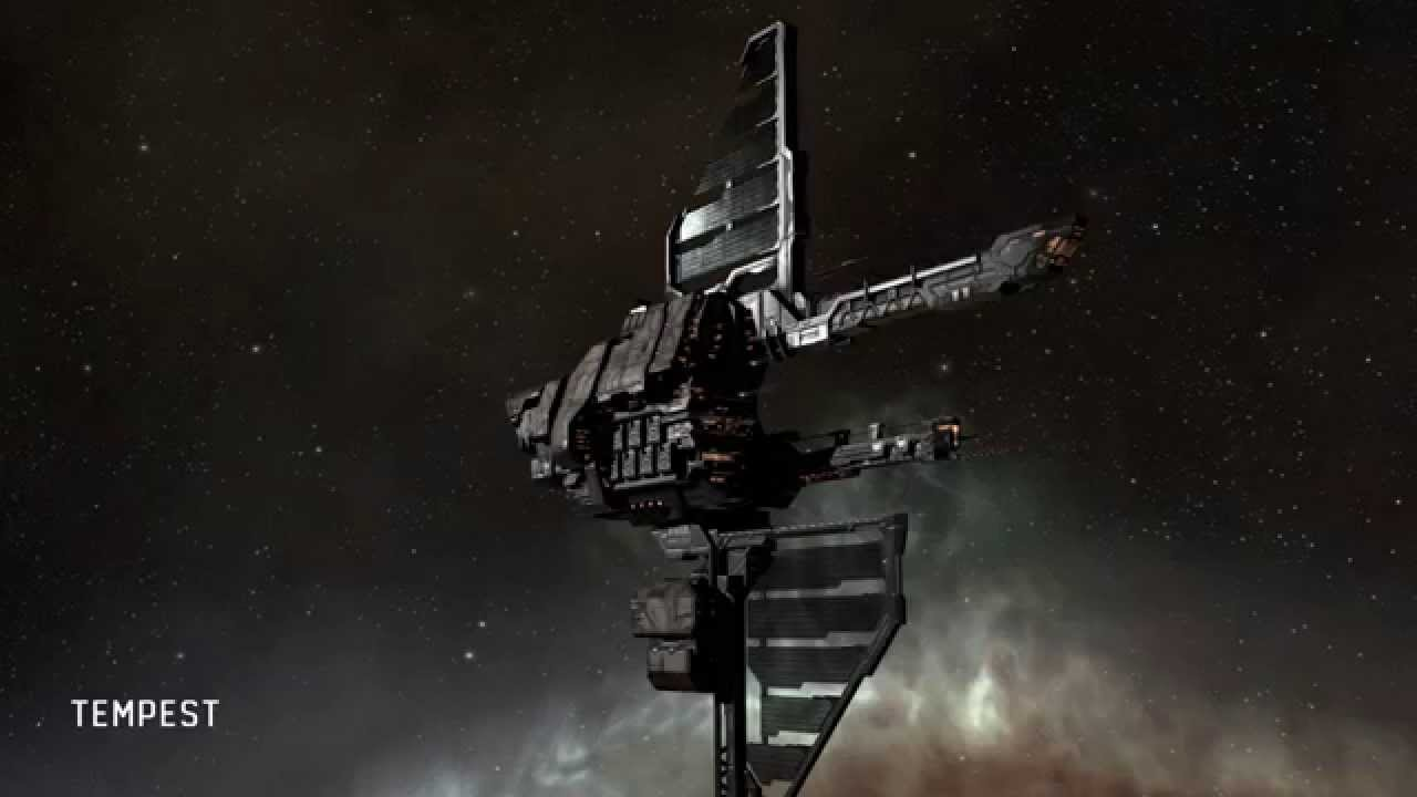 Eve online physically based rendering pbr comparison for Rendering online