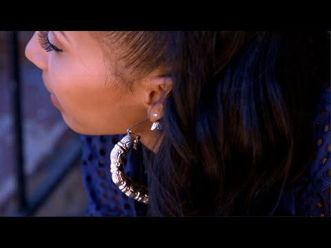 BriaMarie - Rather Be (Official Music Video) [432 Hz R&B Album]
