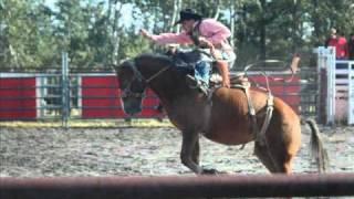 Ride Em Cowboy.wmv
