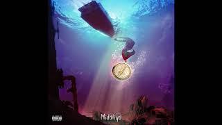 7ARI - MIDALIYA [Official Audio]