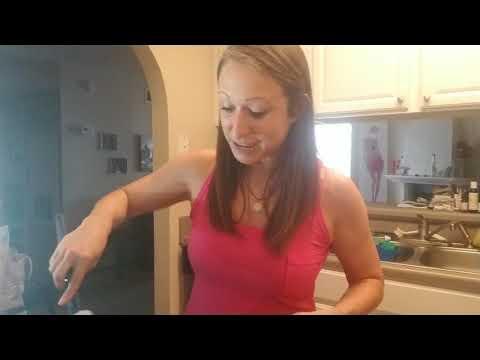 keto-cauliflower-risotto-&-cauliflower-grits-recipe