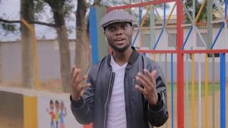 Welcome To My YouTube Channel   Mr. Musinguzi