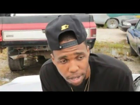 Dilly Da Dillinger  225 to 504 part 2