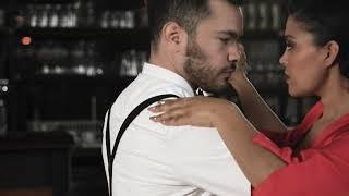 Shoshan Dunamis - Got me thinking (Official Video)