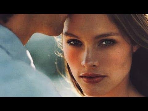 Cyndi Lauper True Colors (Tradução) HD 2015 (Lyric Video)
