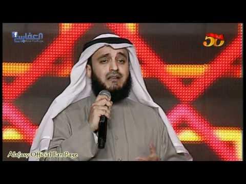 انشودة لمحمد خير الشمائل من ليالى فبراير 2011
