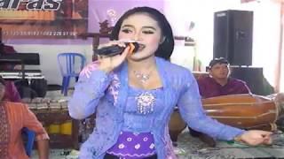 Download lagu Live Campursari Klasik RESTU LARAS Karawitan Ringkes // Jeron Nogosari Boyolali