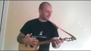 zura kipshidze - ViYoutube com