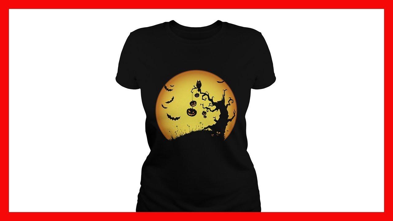halloween funny halloween tshirts halloween shirts cute halloween shirts