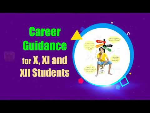 Which is Alternative courses for Agriculture, MBBS ,BDS, Biomedical, BSMS, Nursing , Kerala ?
