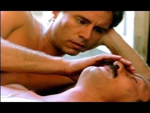 Otra Historia de Amor (1986) English Subtitles & Legendado em Português CC