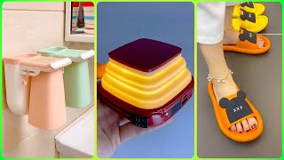 Versatile Utensils | Smart gadgets and items for every home #58