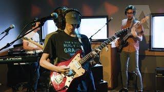 Скачать Remo Drive Yer Killin Me Audiotree Live 5 Of 5