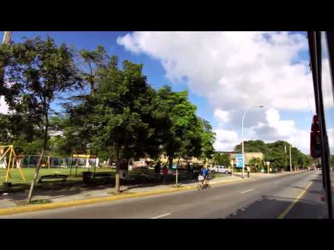 bus from varadero airport to havana how to fix frigidaire