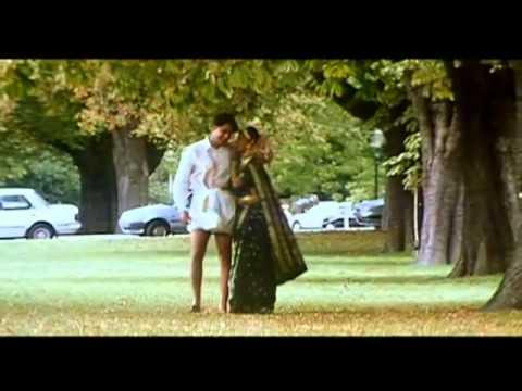 Sonali Bendre Songs Hd 1080p Hotz