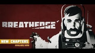 Breathedge Chapter 2.1