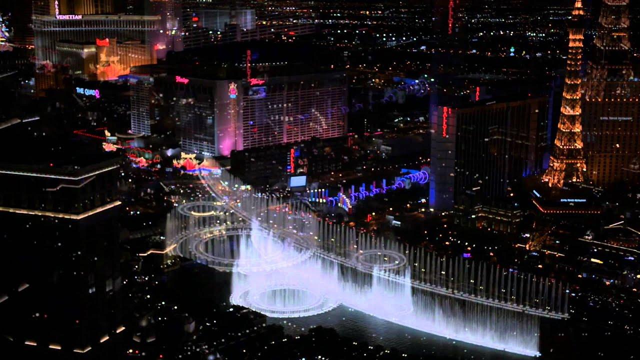 MGM Macau  Wikipedia