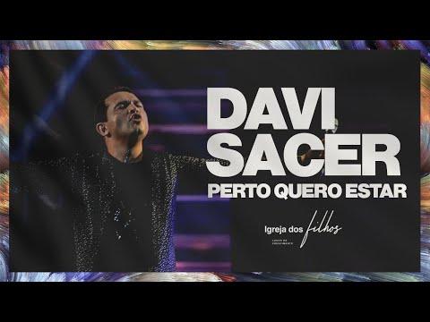 GRATIS DAVI SACER 2011 BAIXAR CD