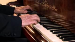 Chopin - Nocturne in F minor Op.55 N°1