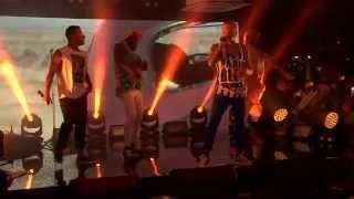 Квест пистолс(Квест пистолс, видео трансляция., 2015-08-13T06:43:56.000Z)