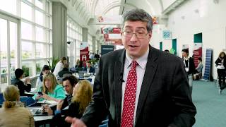 Key updates in therapies for acute leukemias from ASH 2018