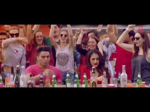 Dill Ton Blacck - Jassie Gill Ft. Badshah Full HD(WapKing)