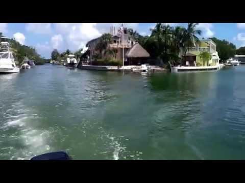Boat rentals florida keys islamorada
