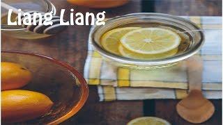 Китайский язык бесплатно   Урок 15: Напитки