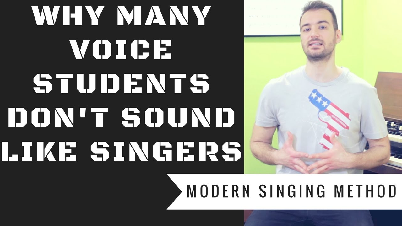vocal tips Hi all my name is ken taylor and i am a vocal coach in orlandotoday i'm taking the time to share some singing tips that will help each of you sing better now some of these tips are more detailed and some are very basic, but i want to enc ourage each of you to take notice of each tip as i find that they are often helpful to both beginner and advanced students alike.