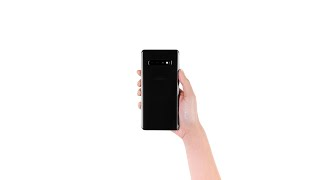 How to Apply a dbrand Galaxy S10 / S10+ / S10e Skin