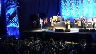 NTVG en Paraguay - Al vacío