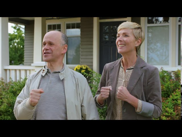 Selling A Home In Parker Colorado RE/MAX Brian Chandler 720.808.1007