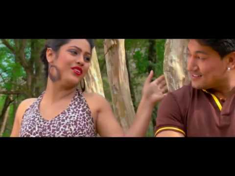 Bhaigo Baru GIGOLO(Ajoy Kiran) Nepali Movie Song  Tubidy.IM .mp4