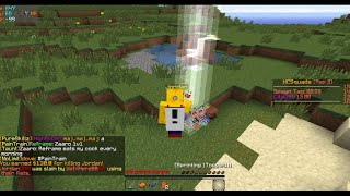 horse revenge afk kill hcsquads map 3   5