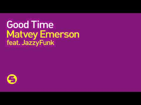 Matvey Emerson & Alex Hook Feat Rene - Paradise [Vicent Ballester Remix]