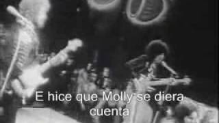 Thin Lizzy - Whiskey in the jar - subtítulos en español