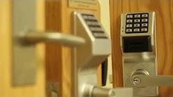 Affordable Locksmith & Son LLC Commercial 2014